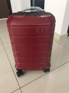 (BN) Cabin Size Luggage