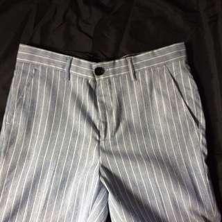 SMYTH Trousers