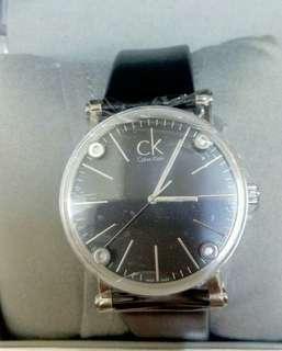 時尚潮流錶CK系列