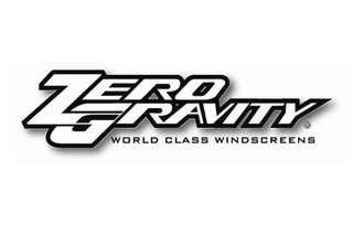 Zero Gravity products