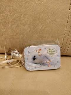 Siroten Seal 飾盒