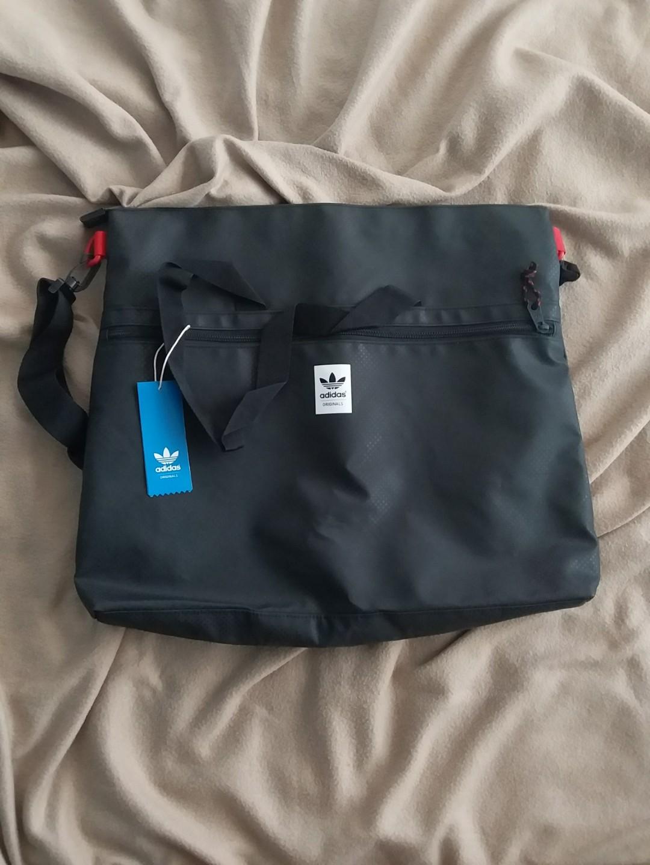 ee5c8c928259 Adidas Shopper Camo (Authentic)