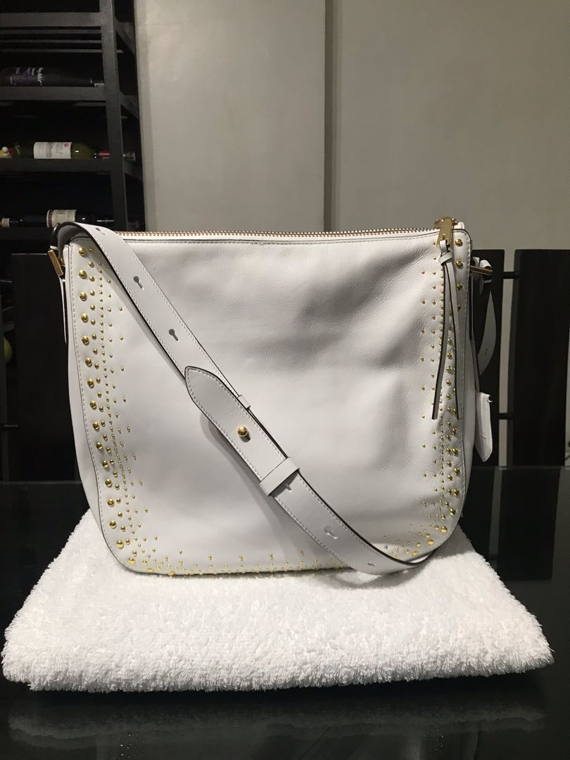 b3f185921d Authentic Cole Haan Body Bag, Women's Fashion, Bags & Wallets on ...