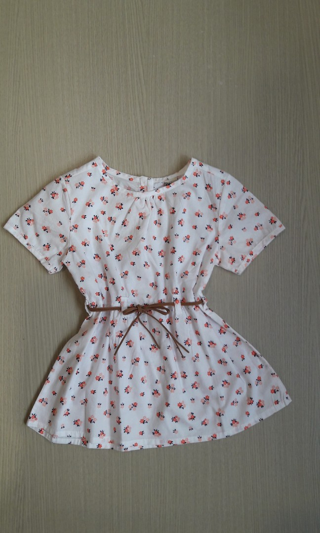 912a758f5 Home · Babies & Kids · Girls' Apparel · 1 to 3 Years. photo photo photo  photo photo