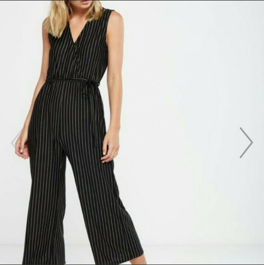 f7990a99edb Home · Women s Fashion · Clothes · Rompers   Jumpsuits. photo photo photo  photo