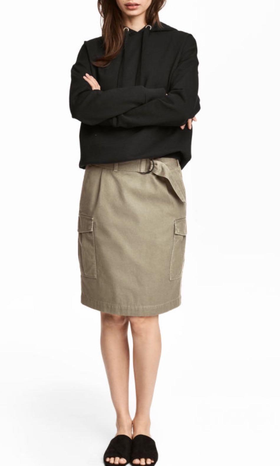 2d2942a8843 Home · Women s Fashion · Clothes · Dresses   Skirts. photo photo ...