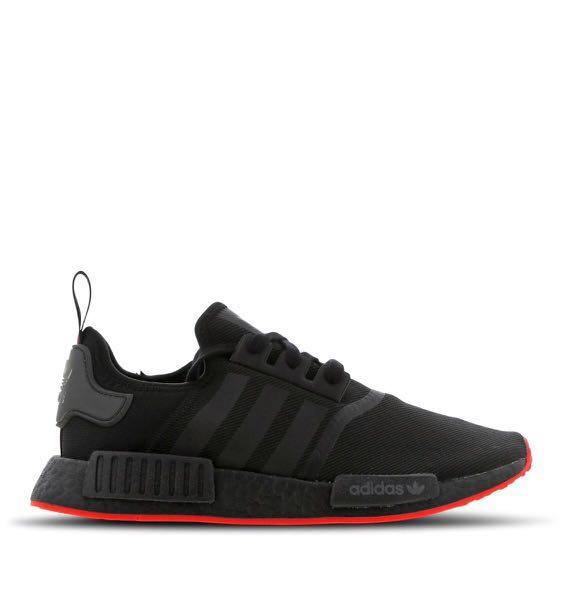 5e5b009dc47d0 Men Adidas Nmd R1