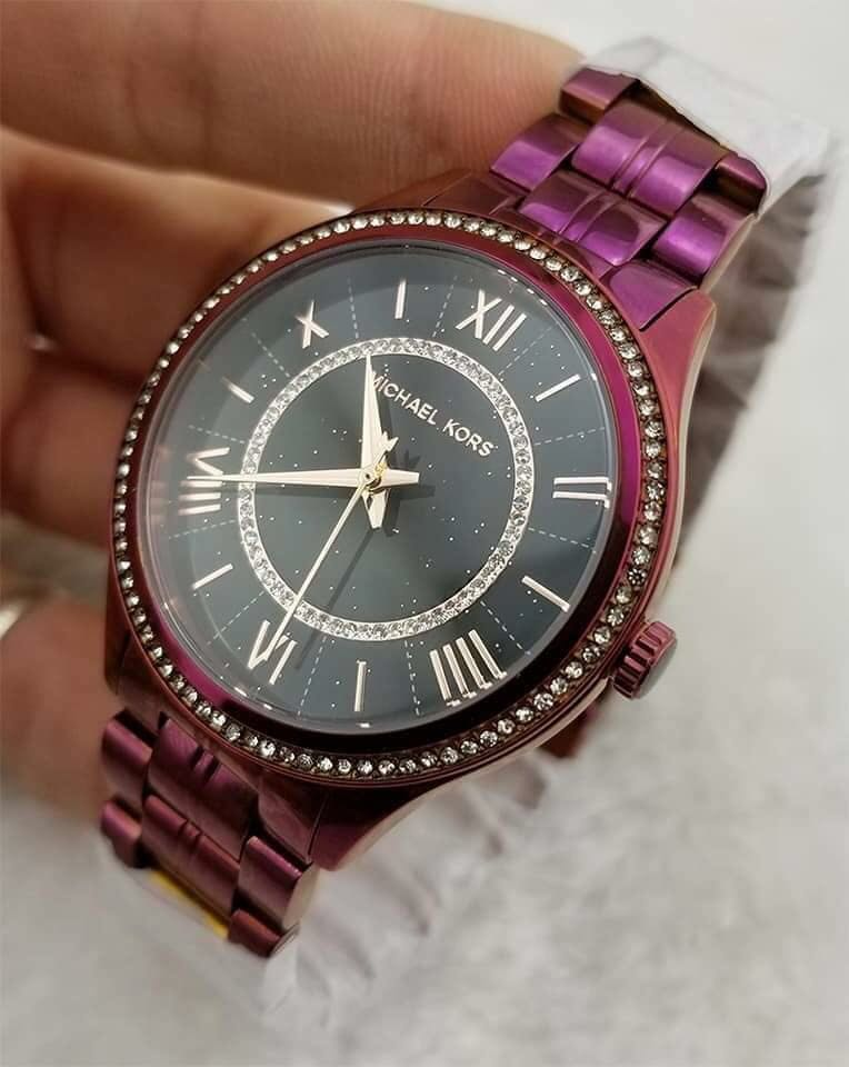 38aacaddda0d Home · Women s Fashion · Watches. photo photo photo photo photo