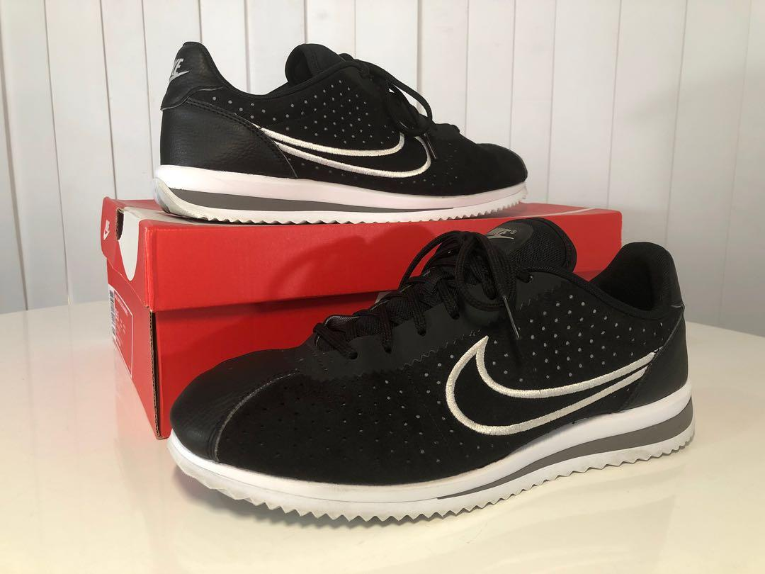 buy popular 870a1 3abb3 Nike Cortez Ultra Moire 2 on Carousell