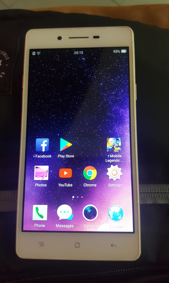Oppo neo 7, Mobile Phones & Tablets, Android Phones, OPPO on