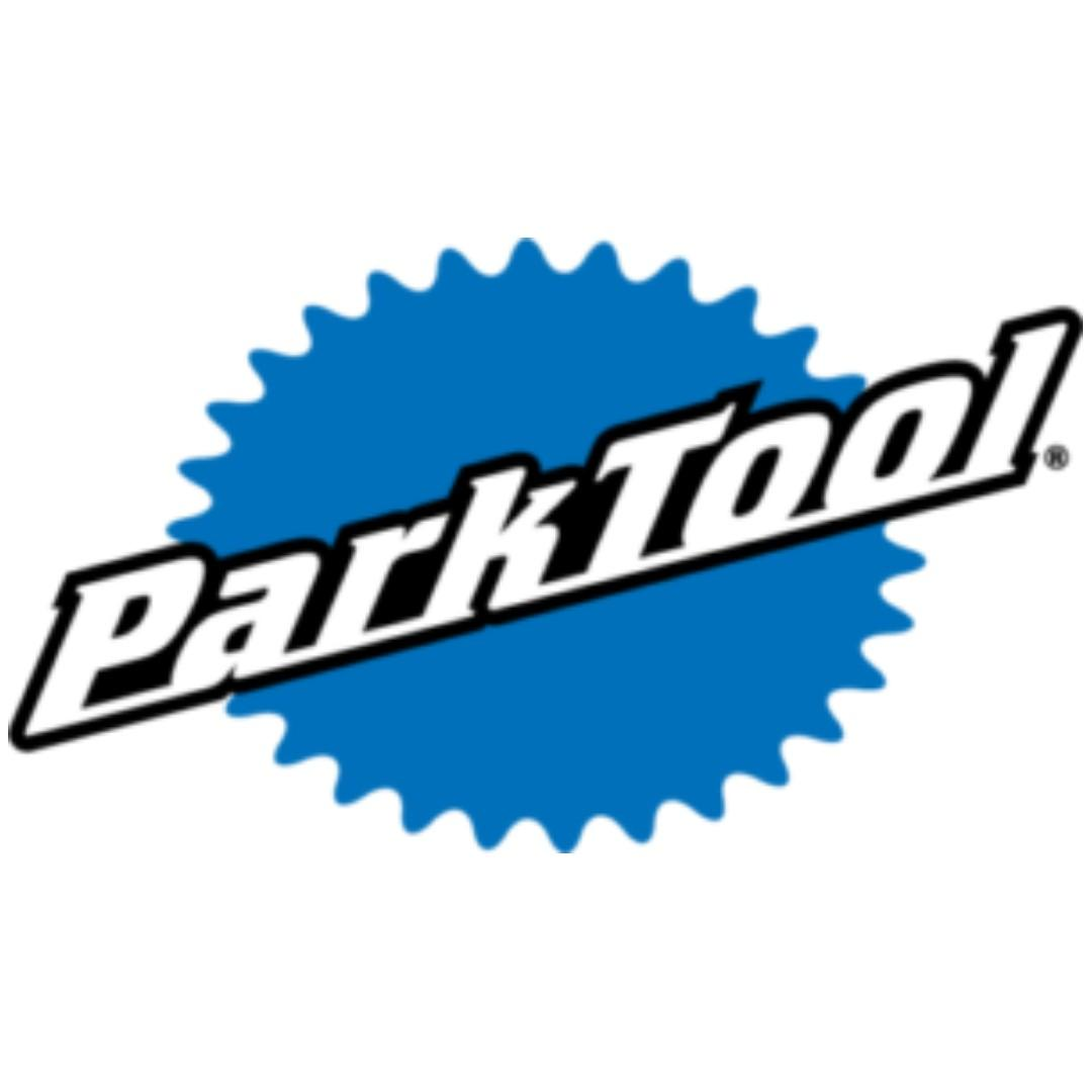 ParkTool PH-T1.2 P-Handle Torx Compatible Driver Set with Holder