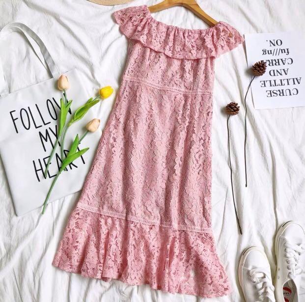 e7aa8b890078 Home · Women s Fashion · Clothes · Dresses   Skirts. photo photo ...