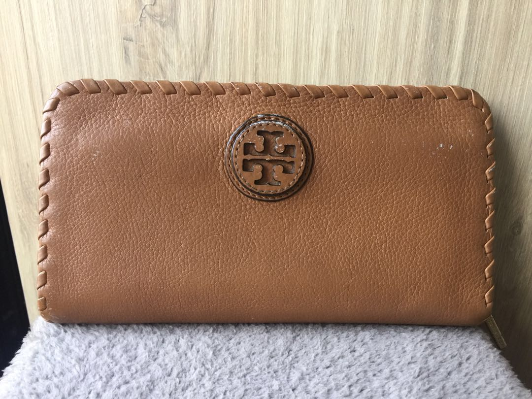 ec67382e5c49 Home · Luxury · Bags   Wallets · Wallets. photo photo ...