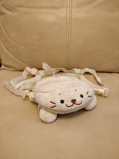Siroten Seal 小袋子