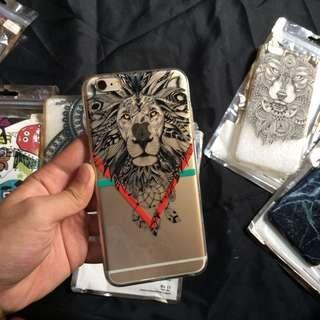 iPhone 6s Plus / 6+