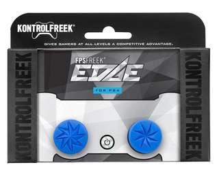 KontrolFreek's FPS Freek® Edge