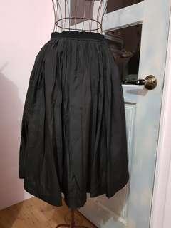 🚚 50%蓬蓬裙