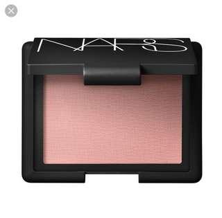 Nars Blush (Sex Appeal/Full Size)