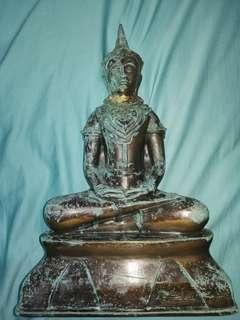 Phra Chai Bucha