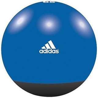 BNIB Adidas Bosu / Gym Ball