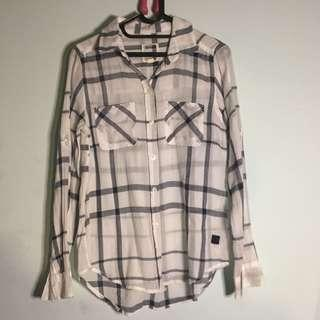 shirt by fo brand