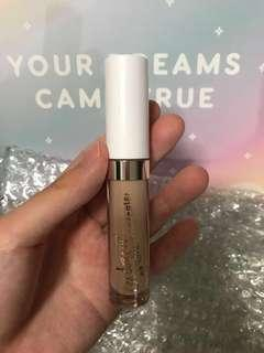 🚚 COLOURPOP concealer medium 20