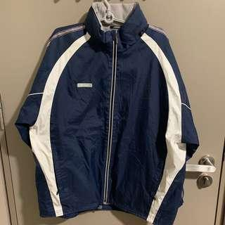 Champion Products Vintage Jacket