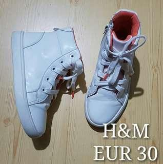 H&M shoes