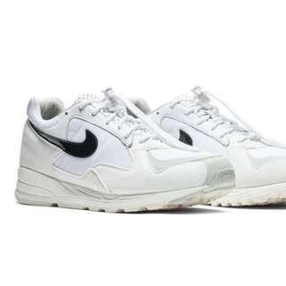 FOG x Nike size us12/12.5