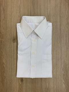 男裝訂造恤衫