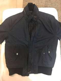 H&M jacket never used!