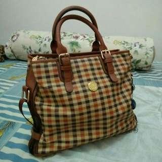 Handbag BTG Paris Original #bersihbersih
