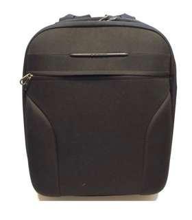 Samsonite Backpack