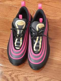 BRAND NEW Women's Air Max 97 Pink Prime