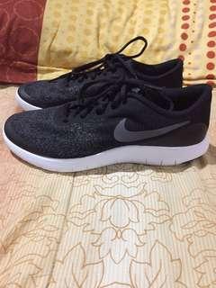BN Original Nike Shoes
