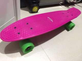 """""""Penny"""" Board (VALO)"""