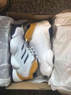 Adidas Crazy 3 III Kobe US 7.5