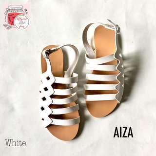 👡 Aiza (Flats) 👡