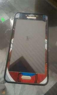 Samsung J2 Prime 4G