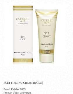 ESTEBEL Bust Firming Cream (100ML)