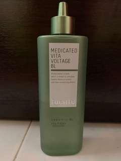 Shiseido Medicated Vita Voltage BL