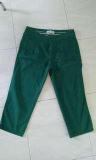 Authentic Esprit Pants