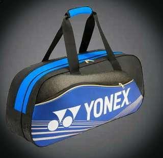 Yonex ori 9631 new bag