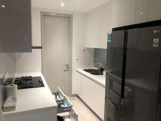 Subang jaya 2 bedroom fully furnished