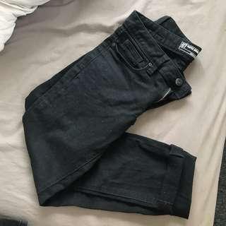 Super Skinny Jeans - Jeanswest