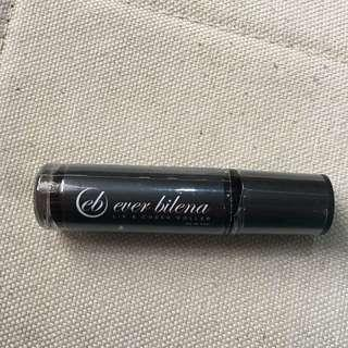 Ever Bilena Lip & Cheek Roller (Toast of New York)