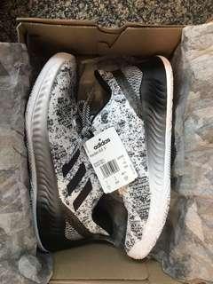 Adidas Harden B/E X US 7.5
