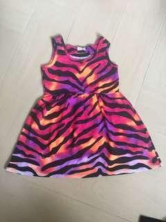 [New] Dress Casual 3 yo