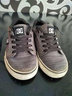 DC™ Skate Shoes ori for kids