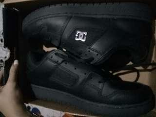DC For sale Brandnew from US